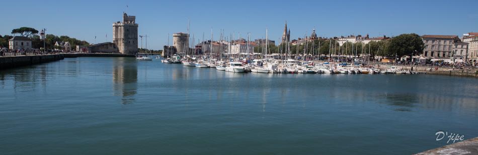 001_La Rochelle