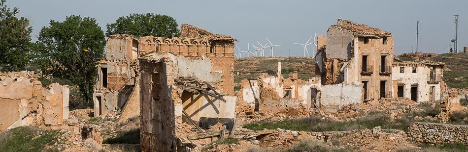 048_Vacances en Espagne